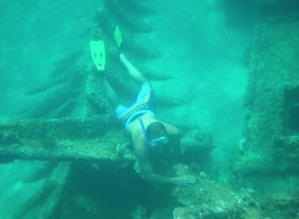 gemini-subacquea-129
