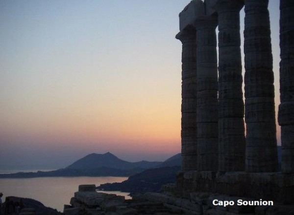 capo_sounion