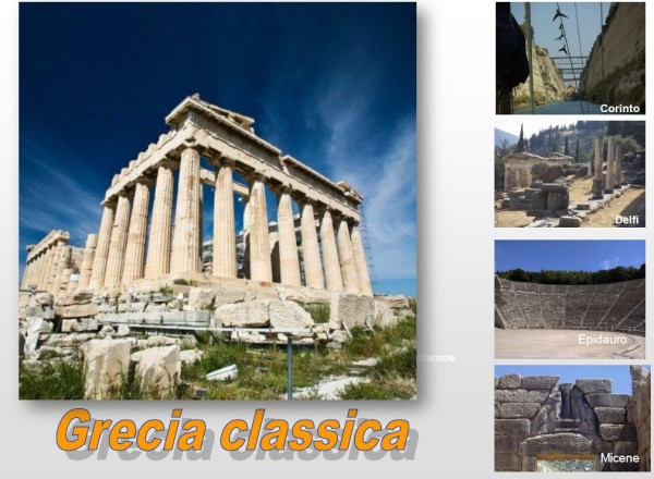 grecia_classica