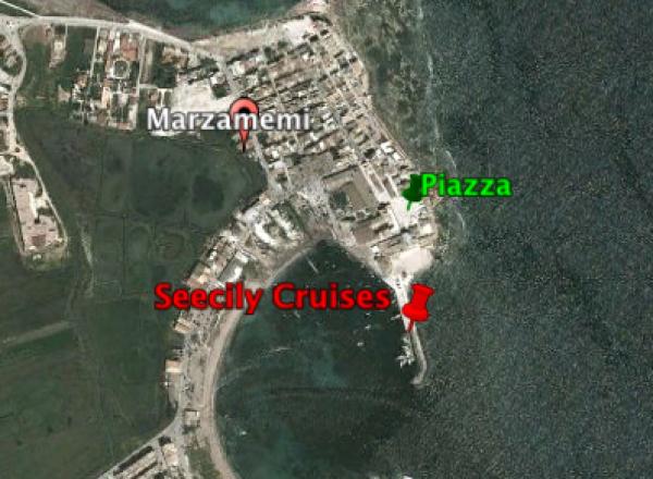 Seecily Cruises
