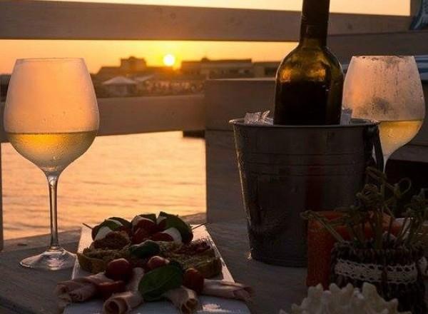 aperitivo (1)