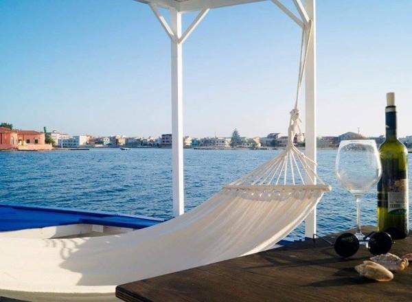 relaxing_esplorando_aperitivo2